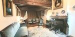 Vente Maison 10 pièces 245m² Pont-en-Royans (38680) - Photo 5