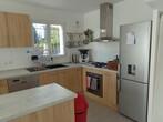 Sale House 4 rooms 78m² Lauris (84360) - Photo 4