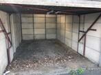 Vente Garage Gien (45500) - Photo 2