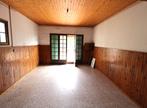 Vente Maison 9 pièces 240m² Charmes-sur-Rhône (07800) - Photo 9