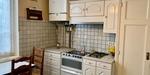 Vente Appartement 3 pièces 82m² Valence (26000) - Photo 3