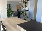 Vente Appartement 4 pièces 93m² Grenoble (38000) - Photo 2