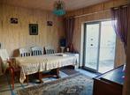 Vente Maison 4 pièces 105m² Savenay (44260) - Photo 3