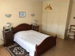 Sale House 4 rooms 112m² Wittenheim (68270) - Photo 5