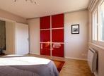 Sale House 6 rooms 147m² Schlierbach (68440) - Photo 7