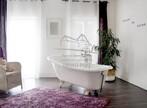Sale House 9 rooms 320m² Samatan (32130) - Photo 11