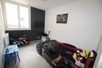 Vente Appartement 3 pièces 66m² Chamalières (63400) - Photo 5