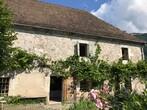 Vente Maison 6 pièces 180m² Saint-Guillaume (38650) - Photo 11