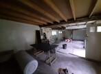Vente Maison 1 pièce 50m² La Frénaye (76170) - Photo 3