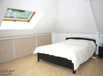 Sale House 12 rooms 155m² A 10 minutes de la mer - Photo 3