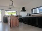 Vente Maison 6 pièces 170m² Taluyers (69440) - Photo 6
