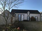 Vente Maison 5 pièces 169m² Ouzouer-sur-Loire (45570) - Photo 7
