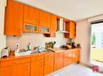 Vente Appartement 3 pièces 68m² Annemasse (74100) - Photo 6