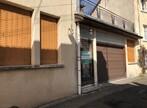 Vente Maison 9 pièces 350m² Saint-Rémy-sur-Durolle (63550) - Photo 2