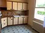 Vente Maison 3 pièces 66m² Bellerive-sur-Allier (03700) - Photo 15