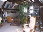 Vente Maison 7 pièces 150m² Gouvieux (60270) - Photo 14