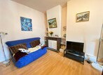 Sale Apartment 2 rooms 43m² Bagnères-de-Luchon (31110) - Photo 4