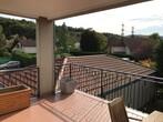 Location Appartement 4 pièces 103m² Eybens (38320) - Photo 16