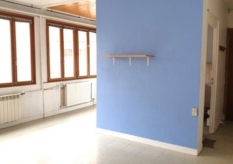 Vente Appartement 3 pièces 55m² Gaillard (74240) - Photo 1