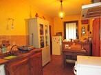 Vente Maison 4 pièces 110m² SECTEUR L'ISLE EN DODON - Photo 4