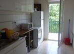 Location Appartement 3 pièces 63m² Saint-Pierre-d'Irube (64990) - Photo 4