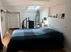 Vente Maison 5 pièces 150m² La Rochelle (17000) - Photo 9