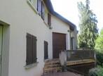Vente Maison 8 pièces 288m² Amplepuis (69550) - Photo 2