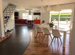 Vente Maison 7 pièces 225m² Pers-Jussy (74930) - Photo 3