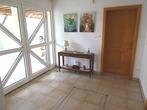 Vente Maison 7 pièces 220m² 7 min de Selestat - Photo 8