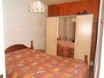 Vente Maison 4 pièces 60m² Tergnier (02700) - Photo 3