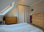 Vente Maison 5 pièces 84m² Vaulx-Milieu (38090) - Photo 12