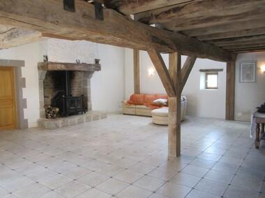 Vente Maison 5 pièces 246m² Maillet (36340) - photo