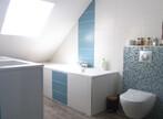 Vente Maison 6 pièces 130m² Chantilly (60500) - Photo 5