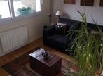 Vente Maison 5 pièces 140m² Vendat (03110) - Photo 17
