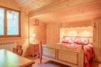 Sale House 8 rooms 168m² Saint-Gervais-les-Bains (74170) - Photo 7