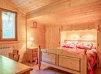 Vente Maison / chalet 8 pièces 168m² Saint-Gervais-les-Bains (74170) - Photo 7
