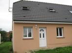 Location Maison 4 pièces 72m² Tergnier (02700) - Photo 3