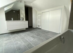 Vente Appartement 4 pièces 148m² Grenoble (38000) - Photo 22
