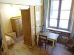 Sale Apartment 4 rooms 131m² Grenoble (38000) - Photo 9