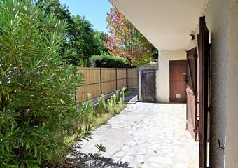 Vente Appartement 5 pièces 94m² Gujan-Mestras (33470)