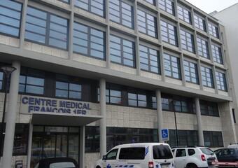 Location Bureaux 1 pièce 14m² Le Havre (76600) - Photo 1