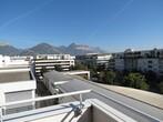 Vente Appartement 2 pièces 54m² Grenoble (38100) - Photo 8
