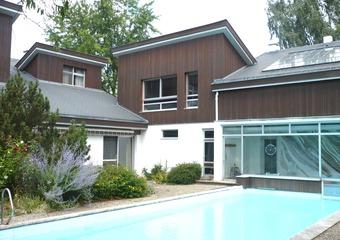 Vente Maison 7 pièces 340m² Sélestat (67600) - photo