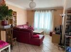 Vente Appartement 5 pièces 109m² Grenoble (38000) - Photo 1