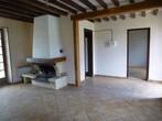 Sale House 5 rooms Gambais (78950) - Photo 3