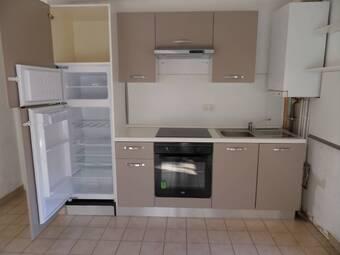 Location Appartement 1 pièce 24m² Cavaillon (84300) - photo 2