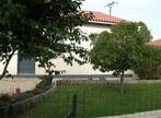 Sale House 5 rooms 95m² Le Pellerin (44640) - Photo 1
