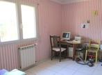 Vente Maison 6 pièces 145m² Pia (66380) - Photo 11