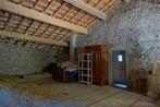 Vente Maison 12 pièces 229m² Proche Saint Pierreville - Photo 24