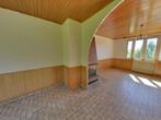 Sale House 100m² La Voulte-sur-Rhône (07800) - Photo 2